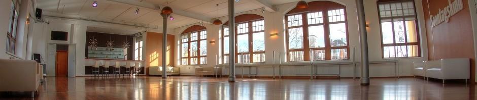 tanzschule tanzkurs dresden discofox
