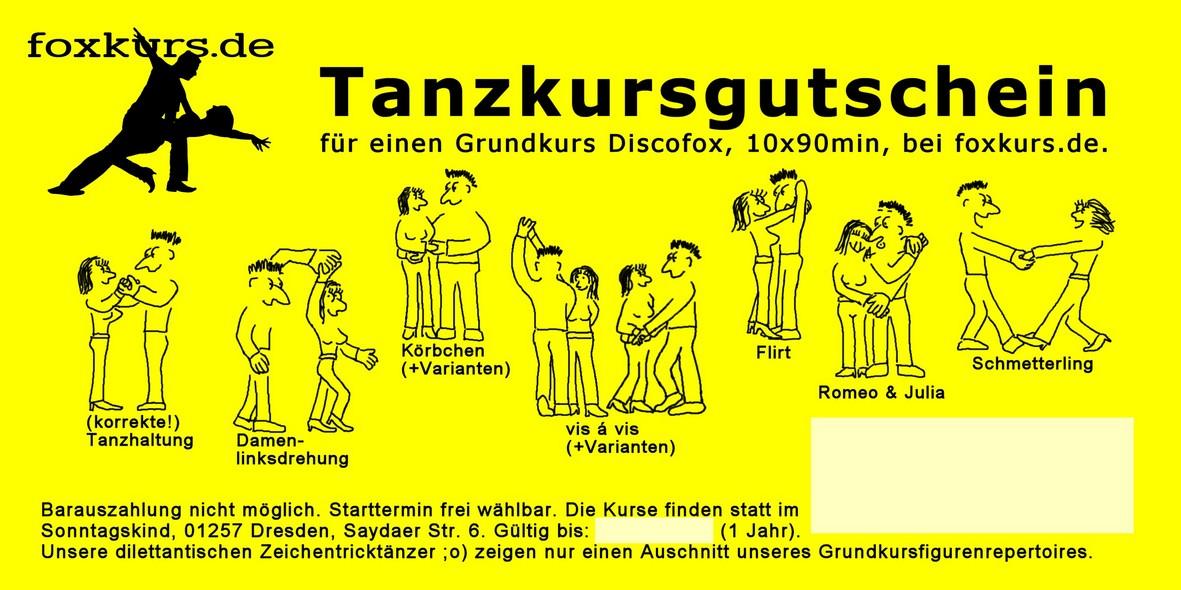 Gutschein GK_1181x590 - jpeg