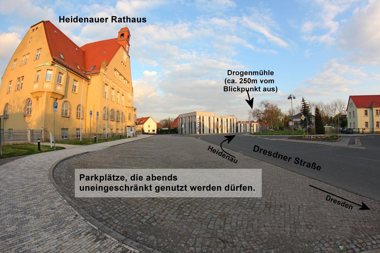 01 Rathaus IMG_1665