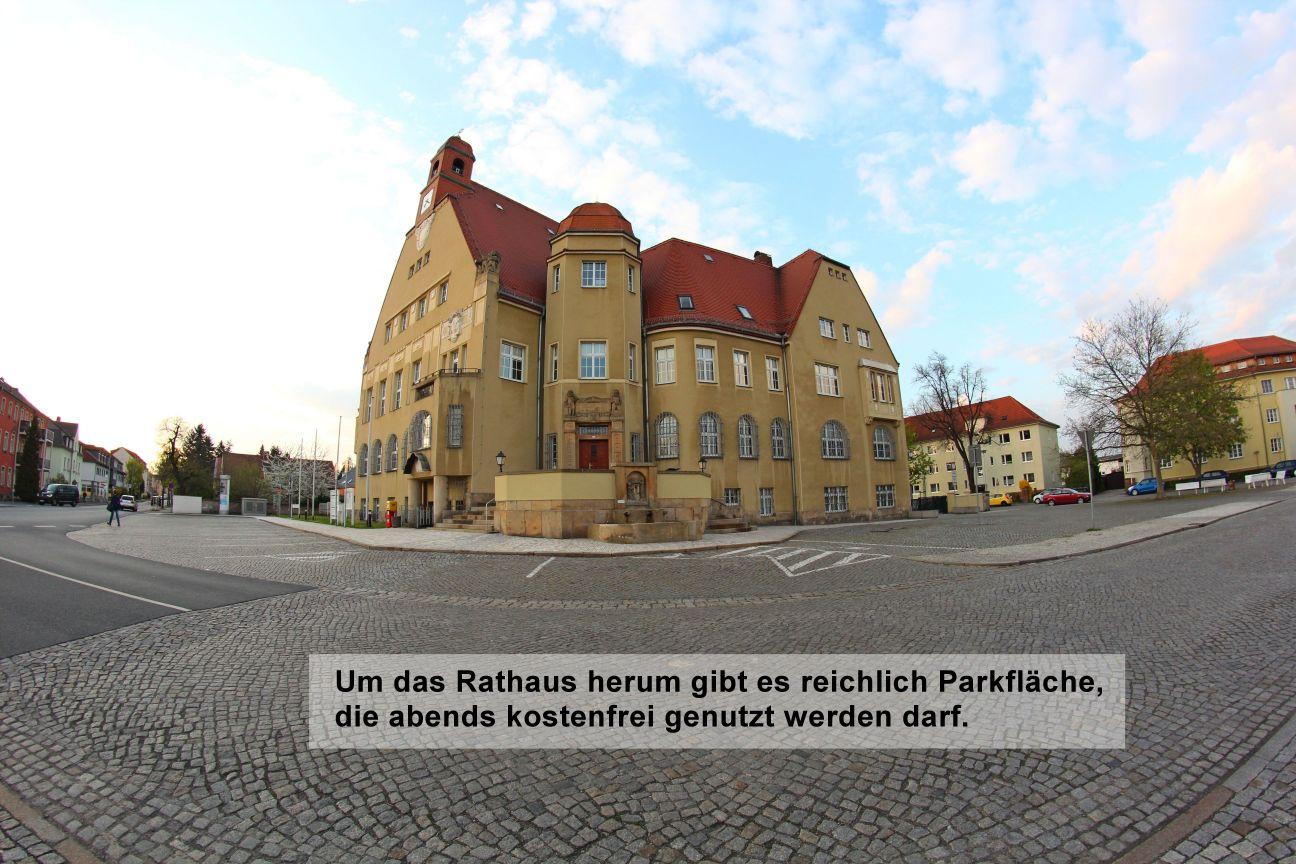 02 Rathaus Parkplaetze IMG_1667