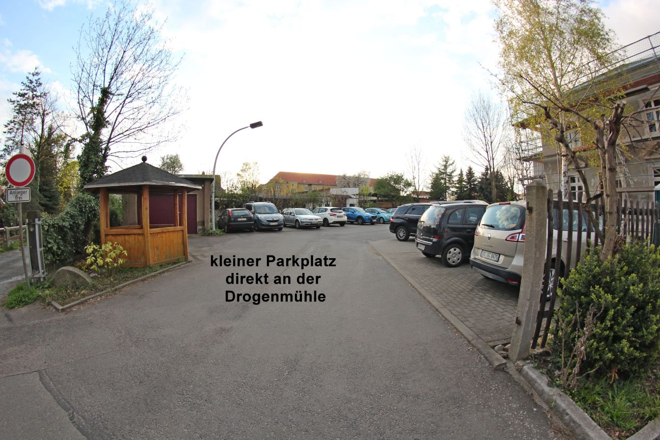 04 Parkplatz IMG_1638