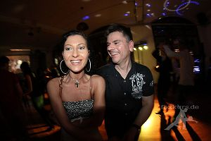 party04_thumb_tabelle