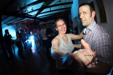 party06_thumb_tabelle